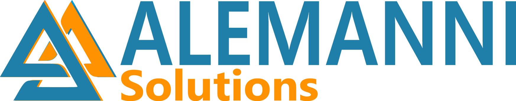 Alemanni Solutions