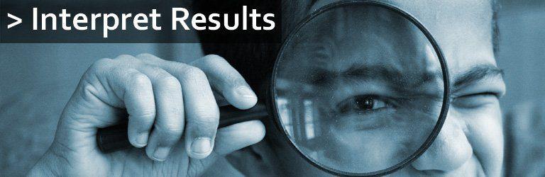 interpret-results_768x250